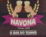 Navona Bar do Tonho