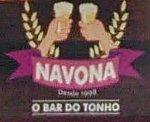 Navona Bar do Tonho