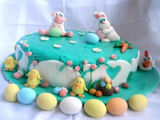 Torta Pasqua pdz