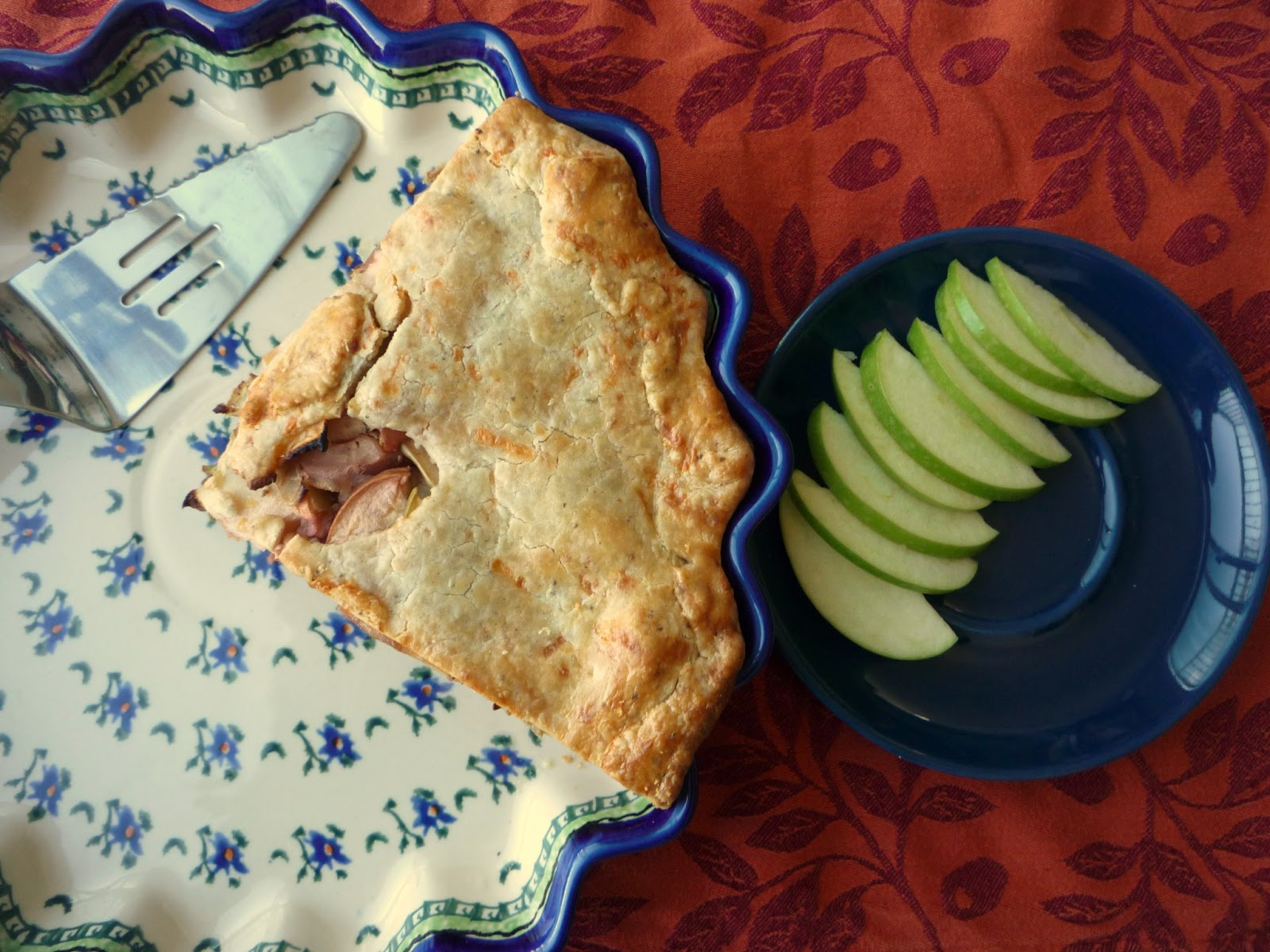 Baeras Con Pies Amazing Dirt Pudding Pie Will Take You Back To The - Baeras-con-pies