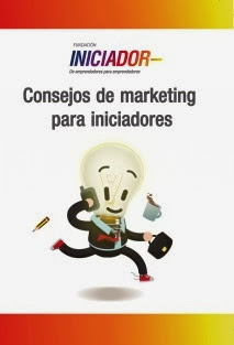 Consejos de marketing para emprendedores