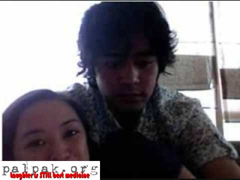 Maricar Reyes Hayden Kho Scandal Part 3