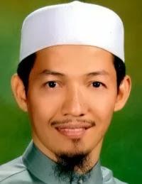 AP PASIR MAS