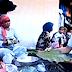 Wisata Kuliner - Pak Bondan di Belitung (part 2)