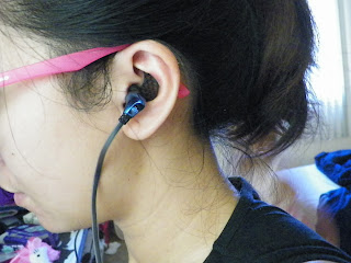 FSL_Zinc_Zn30_In_Eat_Headphones.jpg