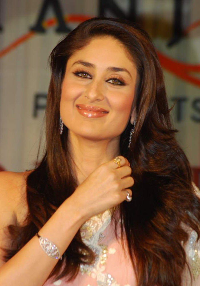 kareena kareena Kapoor sex alle ungdoms tube
