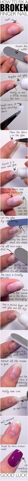 DIY Nails tutorial, DIY Nails, Nails tutorial