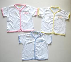 pabrik%2Bbaju%2Bbayi%2Bmurah%2Bd1 grosir baju bayi murah, grosir perlengkapan bayi, grosir pakaian bayi,Grosir Pakaian Baby Murah