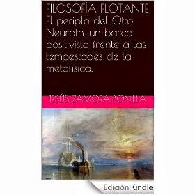 FILOSOFÍA FLOTANTE