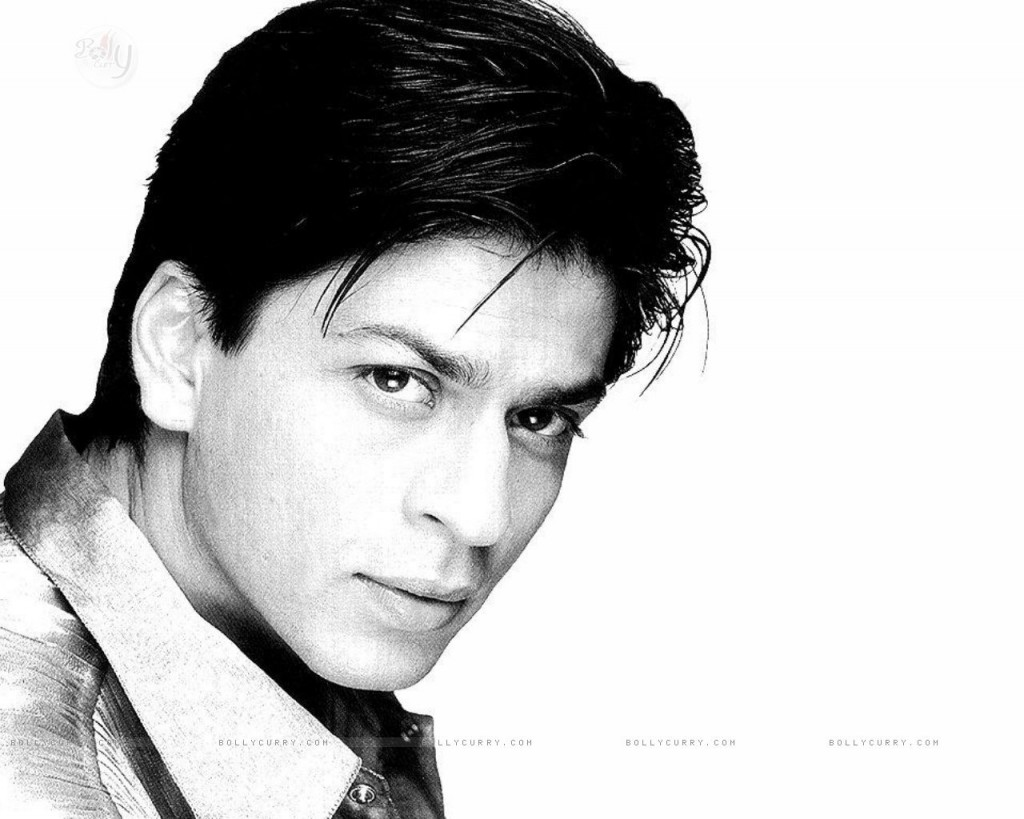 shahrukh khan latest hd wallpapers 2012, beautiful wallpapers of