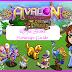 Farmville Avalon The Kingdom Farm Royal Stable Strategy Guide