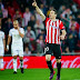 Athletic Bilbao vs Getafe Highlights (4 - 0)