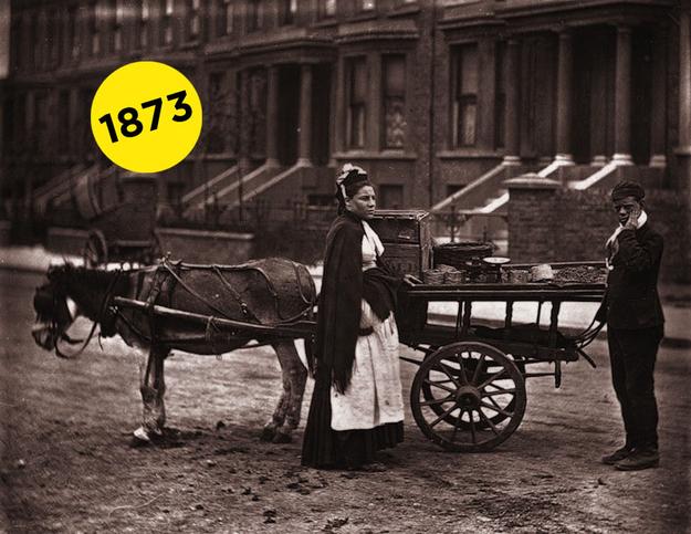 تاريخ التصوير الفوتوغرافي