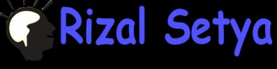 Rizal Setya