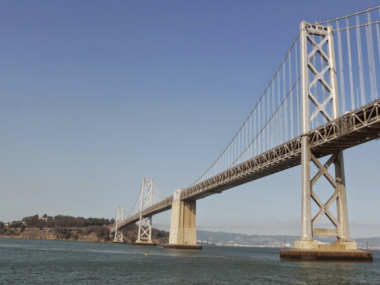 Golden Gate Bridge Japan But The Golden Gate Bridge
