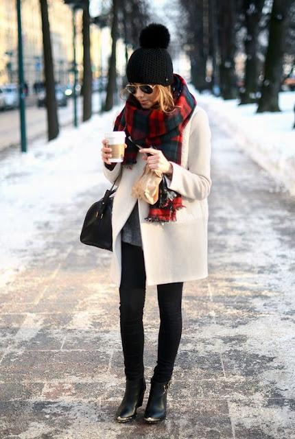 look_outfit_como_combinar_bufamanta_bufanda_oversize_lolalolailoa_06
