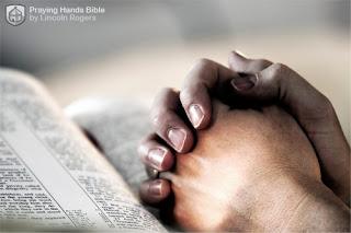 http://2.bp.blogspot.com/-jMOSlH6PzPc/TcFMgj7oezI/AAAAAAAAAdQ/JqP53sN13Ys/s1600/praying-hands.jpg