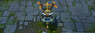 league of legends, SKINS DA FNATIC pelo mundial da season 1