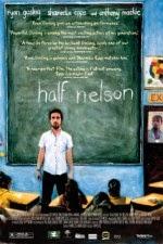 Watch Half Nelson (2006) Megavideo Movie Online