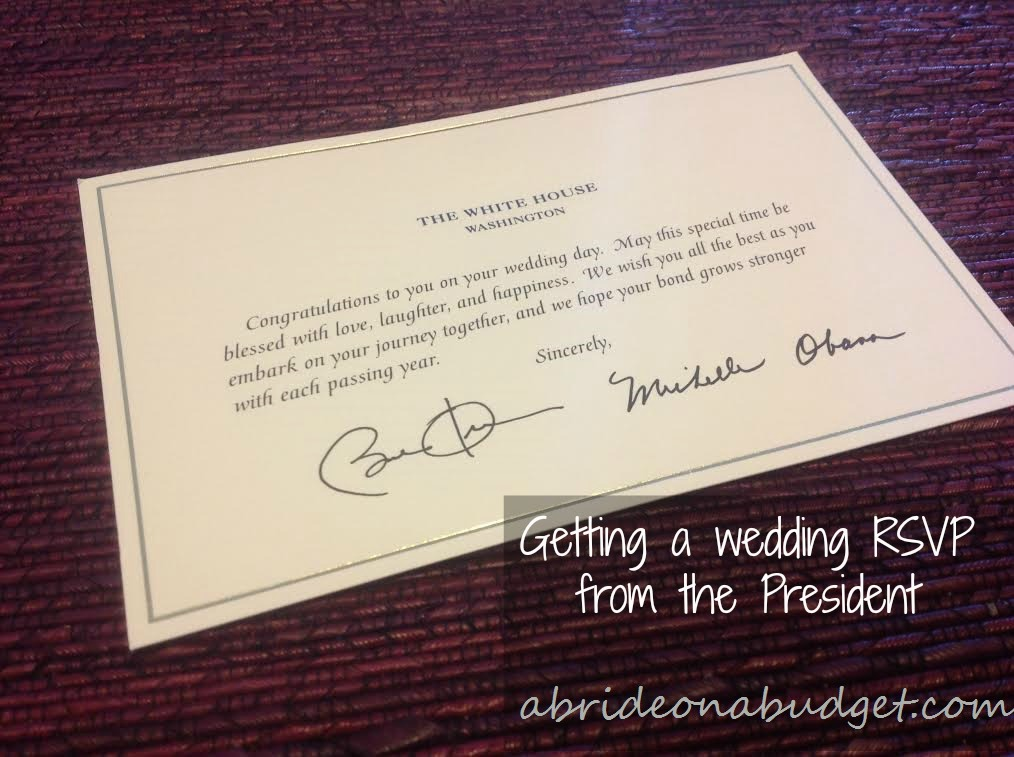 wedding-rsvp-from-the-president