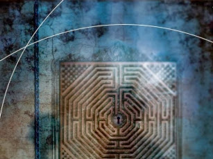 Magies secrètes, tome 2 : Le tournoi des ombres d'Hervé Jubert