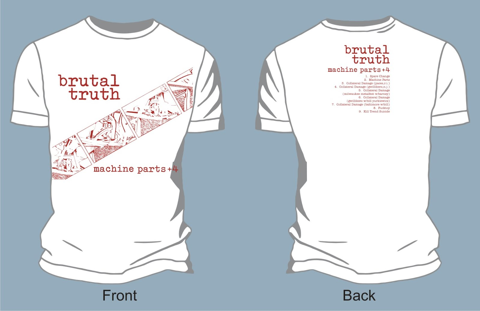 brutal_truth-machine_part_4_vector