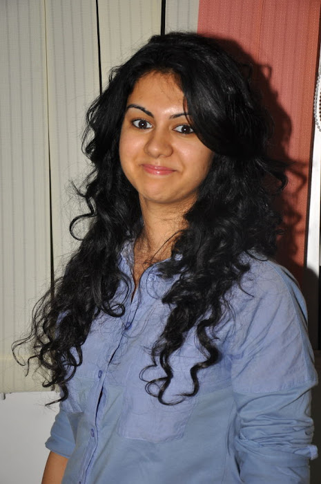 kamna jethmalani new @ ag 2012 celebrations actress pics
