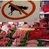 """Dirk Niebel.- Ministro alemán sobre la carne de caballo: """"Que se la den a los pobres"""""""