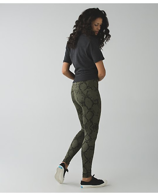 lululemon-ziggy-snake wunder-under fatigue