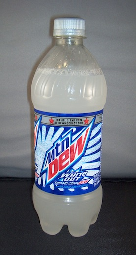 ross s soda blog mountain dew white out