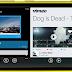 """Windows Phone 9 podría ser lanzado en enero como una """"Developers Preview"""""""
