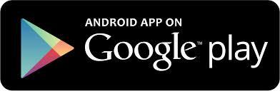 Los mejores aplicaciones para descargar a tu celular Android