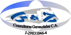 G & Z Consultores Gerenciales, C.A., se complace en invitarles al Taller Teórico - Práctico: