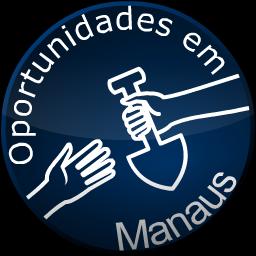 Oportunidades em Manaus
