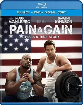 Pain and gain 2013 BD1080p Spanish latin/Eng/French+Subs Pain_and_Gain_2013_Blu_Ray