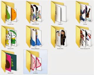 Pose Foto atau Gaya berfoto . Terdapat 500 gaya pose berfoto untuk ...