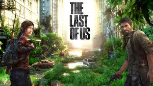 The Last Of Us Pc | Free Download Game Pc Full Crack