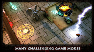 SoulCraft HD