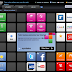 Symbaloo ou l'indexation de sites internet multi-support