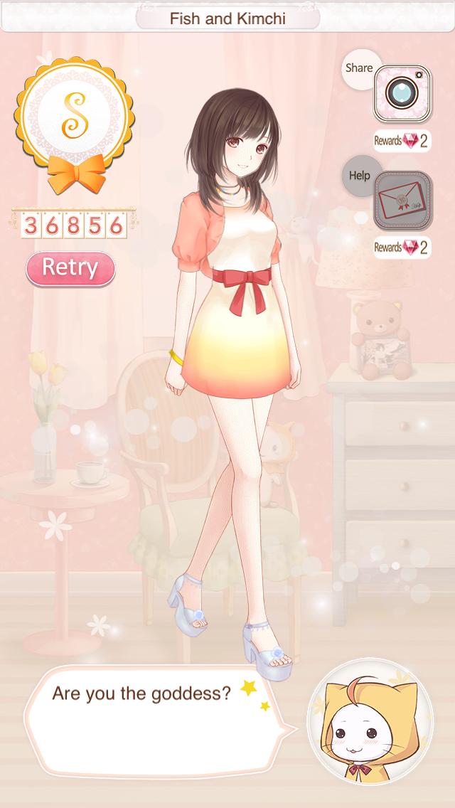 Arai 39 S Hello Nikki Let 39 S Beauty Up Guide Korea