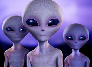 Aliens Facts, Interesting facts about Aliens, Facts about Aliens