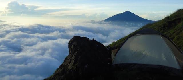 Pahlawan tour and travel, wisata nusantara, wisata garut, wisata gunung