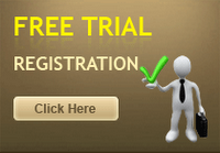 mcx tips trial, commodity tips, tips trial, mcx commodity free trial