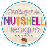 http://www.teachinginanutshelldesigns.com/