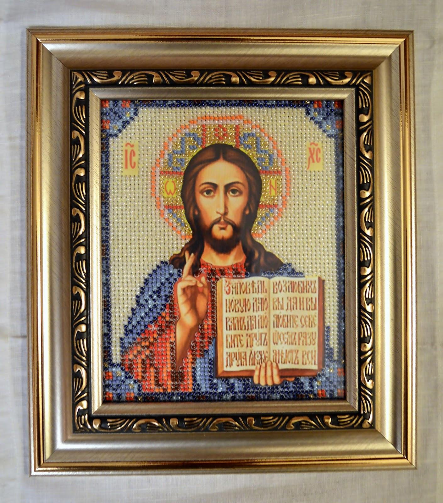 Можно ли дарить иконы в подарок: приметы, мнение церкви 60