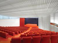 http://atecarturo.com/2015/09/el-batel-arquitectura-en-murcia.html