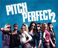 Lirik lagu Flashlight – Jessie J (OST Pitch Perfect 2)