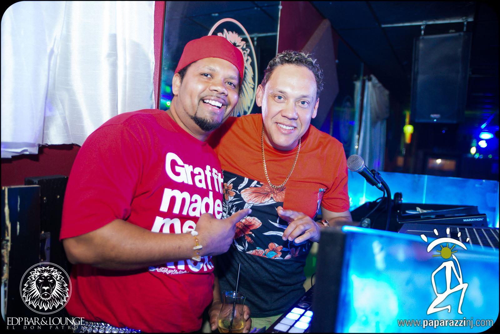 ON CUE DJS NEW JERSEY