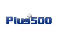 Plus500-Castiga bani