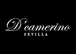D´camerino Sevilla
